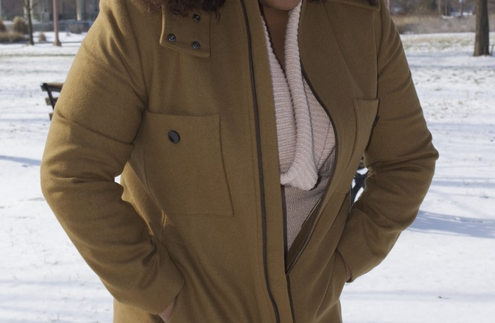 The Sundance Guide: Winter Style