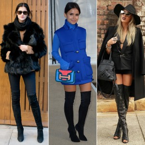 How-Wear-Over--Knee-Thigh-High-Boots