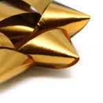 The Gold Gift Guide
