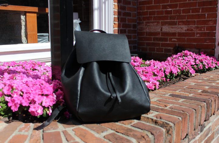 Black Firday shopping Guide: Handbags under $100.
