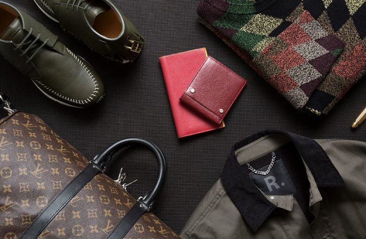 Luxury Gifts for Him under $500